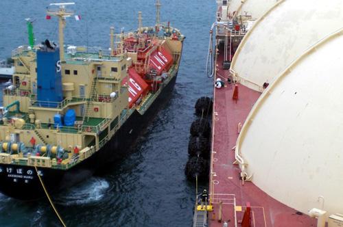 LNG%E3%81%AE2%E8%88%B9%E4%BD%93%E9%96%93%E8%8D%B7%E5%BD%B9-1