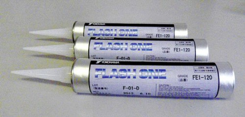 「FLASH ONE/FE1-120」