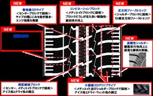 イメージ図3
