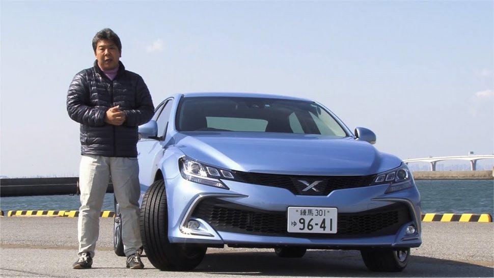 【動画】ダンロップ 総評|LE MANS V(ル・マン ファイブ)|モータージャーナリスト斎藤聡氏によるドライビングインプレッション