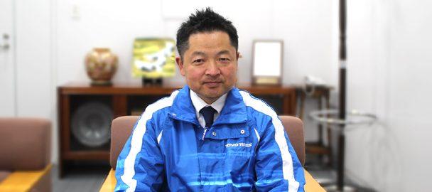 トーヨータイヤジャパン 準・非降雪地区で販売促進へ ウィンター・トランパスTXに注力